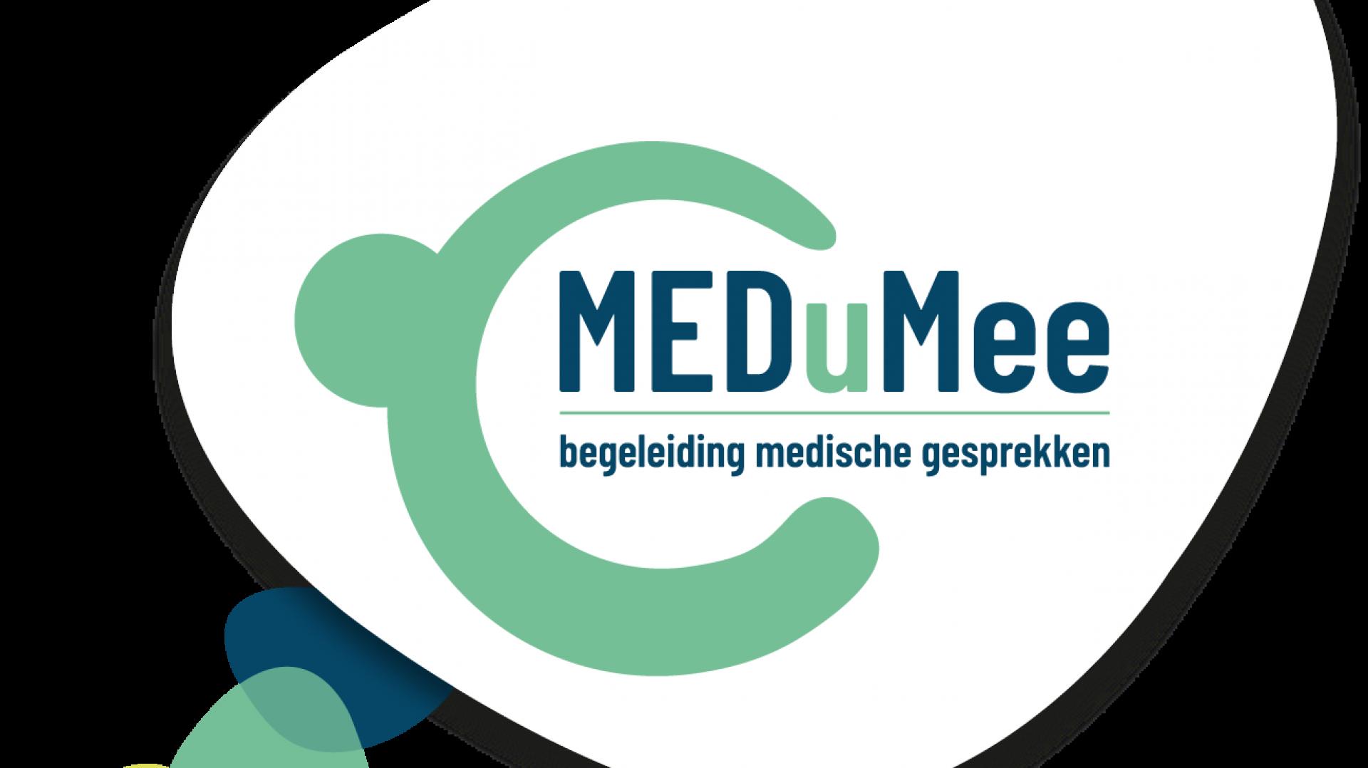MeduMee